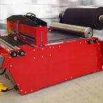 machine slider