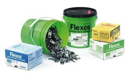 Kit riparazione flexco accessori flexco salvadori for Kit riparazione parquet