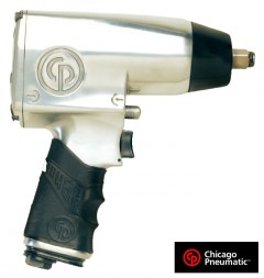 "Impact wrench 1/2"" CP734H 580 Nm"