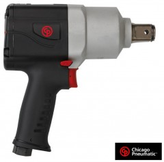 "Impact wrench 3/4"" CP7769 1950 Nm"