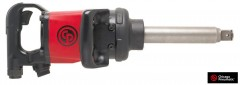 "Impact wrench 1"" CP7782-6 2900 Nm"