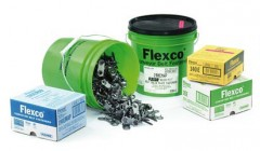 Repair set - Flexco