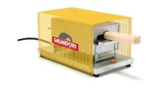Knifer heater 230 Volt - Knife size 10""