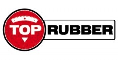 Top Rubber Tyre Buffing Blades