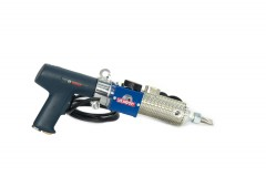NORMAL BOSCH 550 Watt